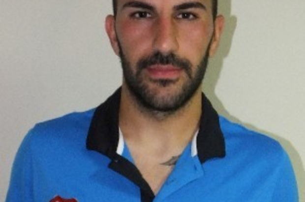 Çağlayan Alpsatan Elaziz Belediyespor'da