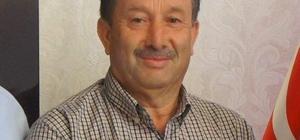 Köşklü iş adamı Cengiz Ülgen'e FETÖ gözaltısı