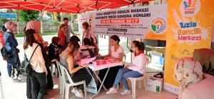 Tuzla Belediyesi, Üniversite Tercih Danışma Günleri düzenliyor