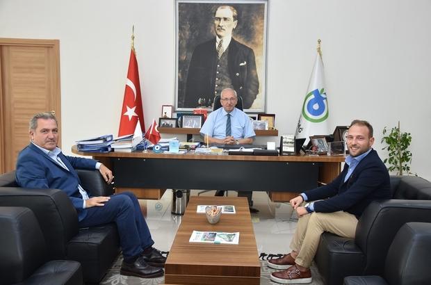 Çorlu'dan Ankara'ya uçuşlar başlıyor