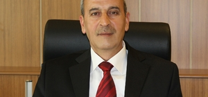 Sami Payza'dan Mescid-i Aksa'nın ibadete kapatılmasına tepki