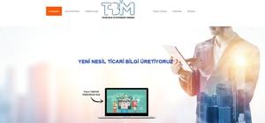 MTSO, TBİM projesiyle finalist oldu
