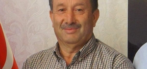 Köşklü iş adamı Cengiz Ülgen serbest bırakıldı