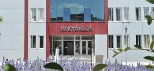 KMÜ'de Karamanoğulları Kültür ve Medeniyeti Uygulama ve Araştırma Merkezi kuruldu