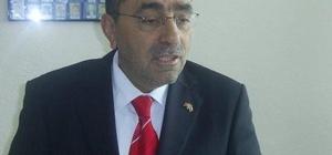 MHP Merkez İlçe Kongresi Cumartesi günü yapılacak