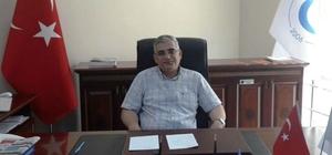 Adıyaman Üniversite Diş Hekimliği Fakültesi hekim adaylarını bekliyor