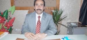 Besni'de ihalesi yapılan yatırımların hayata geçirilmesi talebi