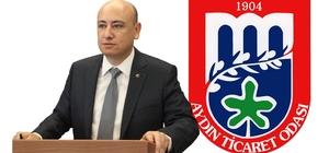 AYTO'dan Aydın'a e-sınav müjdesi