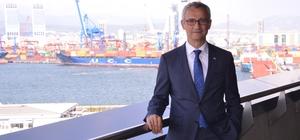 TİM, en büyük 500 hizmet ihracatçısını belirliyor