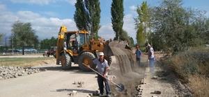 Hisarcık Kültür ve Sanat Festivali hazırlıkları başladı
