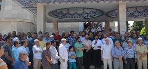 İsrail'in Kudüs kuşatması protesto edildi