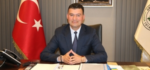 Ümmet Akın'ın ısrarlı talebi Kızılcapınar'ı vatandaşları mutlu etti