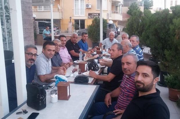 Tekirdağ'da 'Malatya Lahmacunu' tanıtıldı