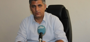 Kurban Bayramı'nda Siirt'te et fiyatları düşmeyecek
