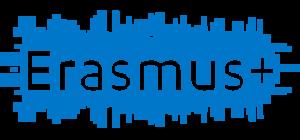 SAÜ'den Erasmus atağı
