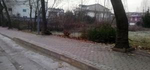 İzmit  Belediyesi'nden kiralık oto yıkama yeri