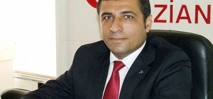MHP'den Basın Bayramı kutlaması