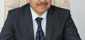 Antalya KHB'den 341 bilimsel yayın