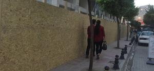 İpekyolu Belediyesinden iş güvenliği hamlesi