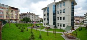 Pursaklar Nezaket Okulları kayıtları başladı