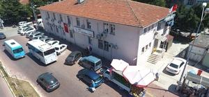 Sinop'ta Sağlıklı Hayat Merkezi açılacak