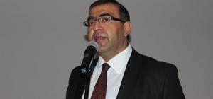 Vakıflar Bölge Müdürlüğü Adıyaman'da 4 eseri restore edecek