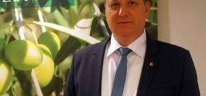 Aydın Ticaret Borsası zeytinyağını Mardin'de tanıtacak