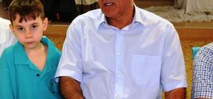Malatya Yeşilyurt Belediyespor üst sıralara oynayacak