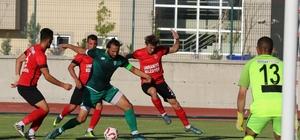 Manisa BBSK'nın hazırlık maçlarının programı belli oldu