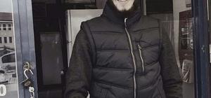 Kütahya'daki trafik kazasında hayatını kaybeden Emre Yıldız'ın cezaevi hükümlüsü olmadığı ortaya çıktı