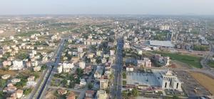 Döşemealtı Belediyesi 11 arsa satıyor