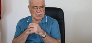 İnönü Üniversitesi İlahiyat Fakültesi Dekanı Prof. Dr. Fikret Karaman: