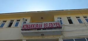 """Konakkuran Belediyesi, Bahçelievler Belediyesiyle """"Kardeş"""" oldu"""