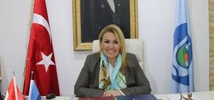 Urla Belediyesi'nden emlak vergi değer artışına dava