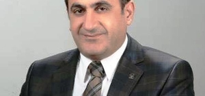 Gemlik Amatör Spor Kulüpleri Birliği Başkanı İbrahim Baki: