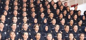Yozgat POMEM'de 20. eğitim dönemi başladı