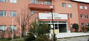 """Başkan Gençer, """"Altınova Devlet Hastanesi'nin eğitim yuvası olmasını istiyoruz"""""""