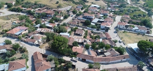 Ahmetli'deki hizmetler vatandaşı memnun etti