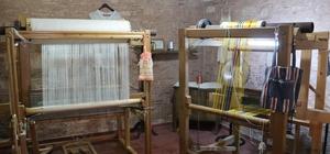El emeği ürünler için satış merkezi