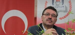 Erasmus Plus Projeleri onaylandı