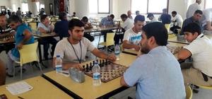 30 Ağustos Zafer Bayramı Satranç Turnuvası