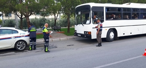 Jandarmadan korsan servisçilere 32 bin TL ceza