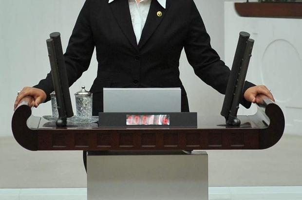 CHP'li Köksal'dan, askerlerden PTT gideri alınmasın önerisi