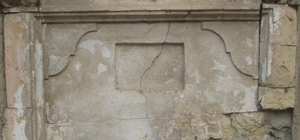 Tarihi çeşmelerin restorasyonu başladı