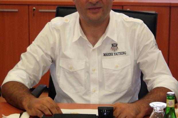 Türk Kızılayı Kurban Bağış Kampanyasını Başlattı