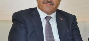 Bakan Arslan'dan Kars'a 20 milyonluk eğitim yatırımı