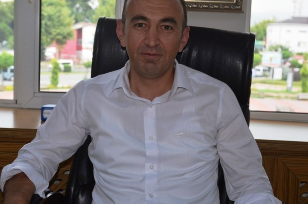 SYDV'den 5 bin aileye kömür yardımı