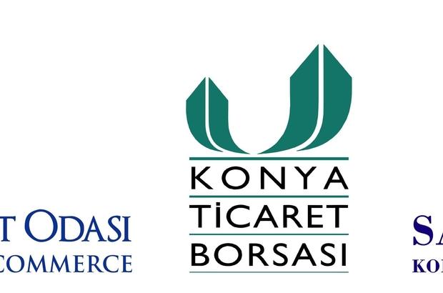 Konya iş dünyasından Konyaspor'a destek