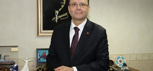 Aşut'tan, Gümrük ve Ticaret Bölge Müdürlüğüne kutlama