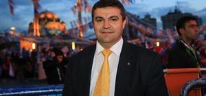 Melikgazi Belediyespor 2. lig 4. grupta mücadele edecek